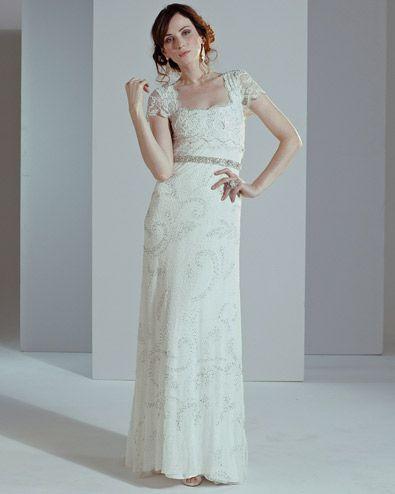 Eliza Wedding Dress   alissas wedding   Pinterest   Debenhams ...