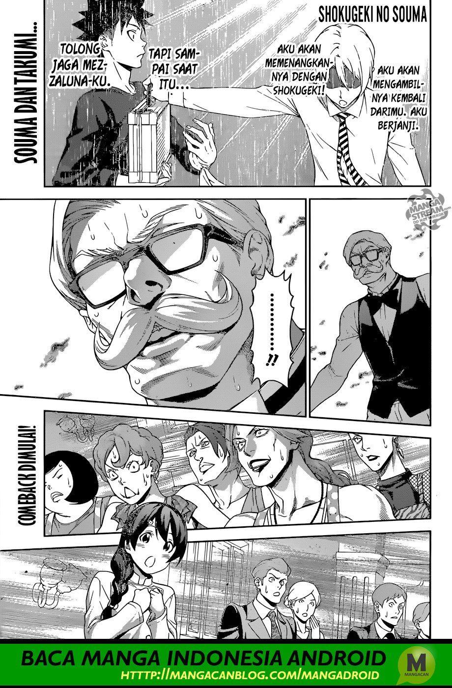 komik Domestic na Kanojo 210 Komik manga, Baca manga