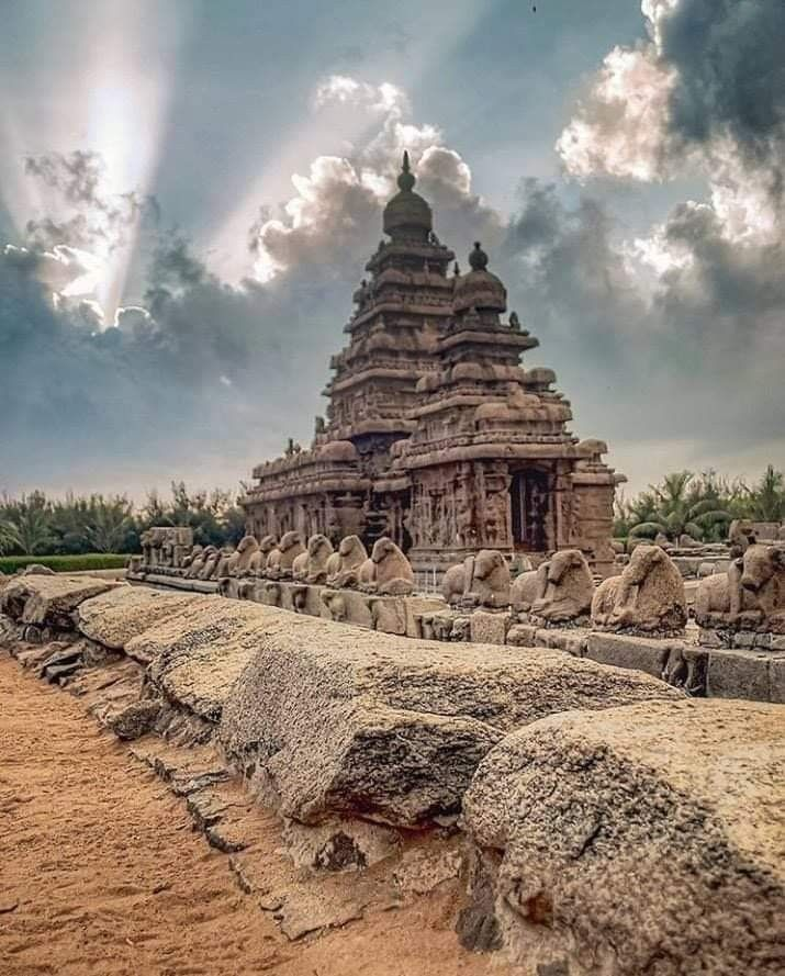 Pin By Django Shon On Hindu Temples In 2020