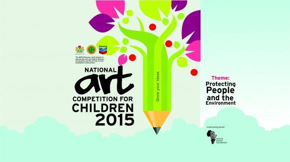Image Result For Poster On Art Competition