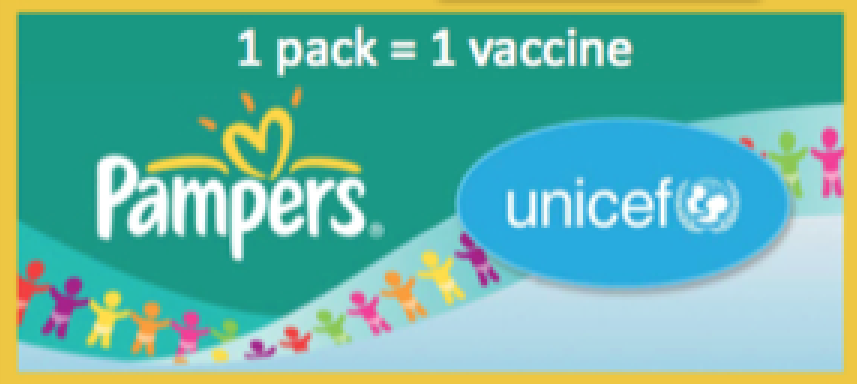 pampers marketing Featuring creative pampers ads, inspiring pampers digital marketing campaigns, social media marketing campaigns, pampers commercials and hot news.