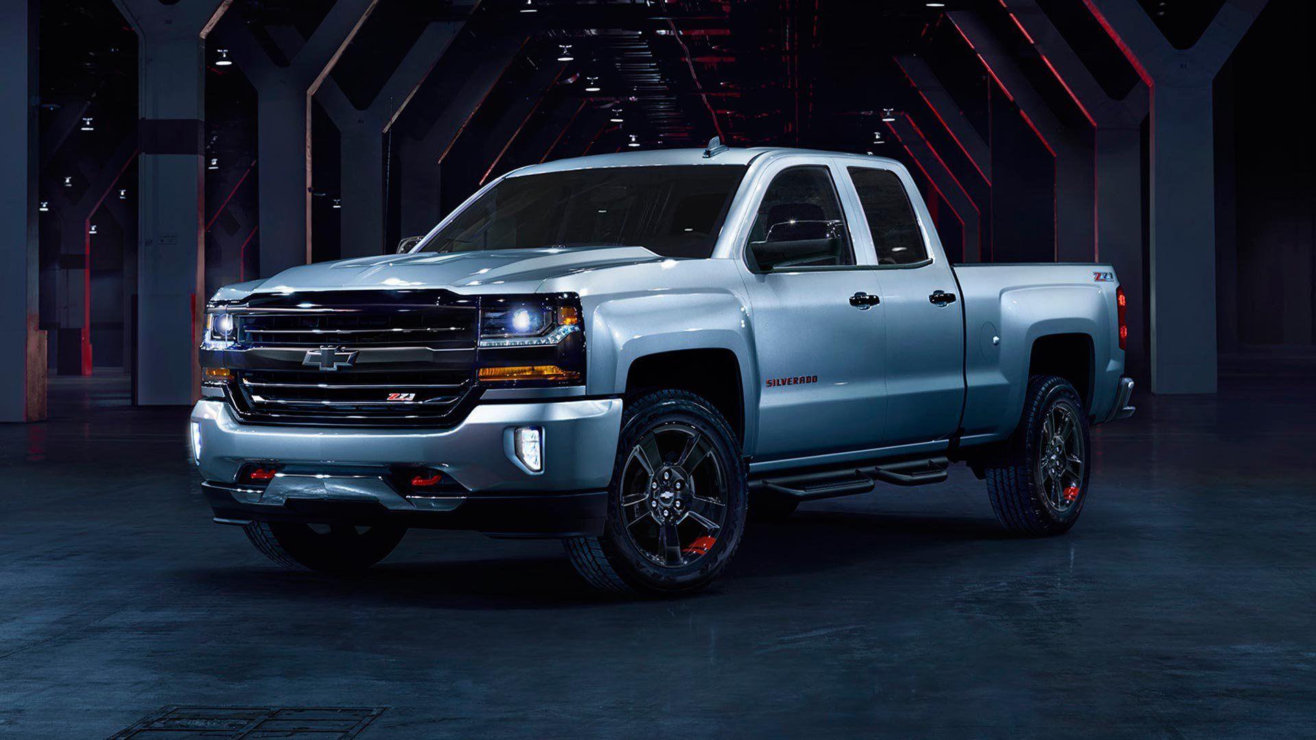 Explore chevy trucks pickup trucks and more