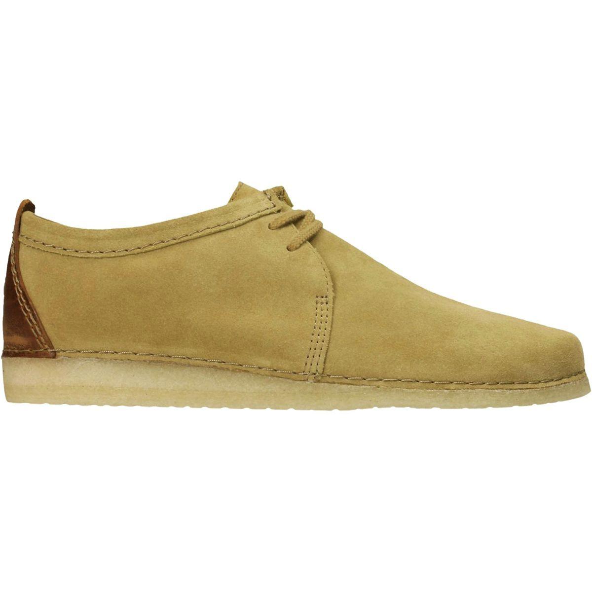 Photo of Ashton Shoe – Men's