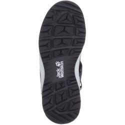 Reduzierte Outdoor Schuhe #highsandals
