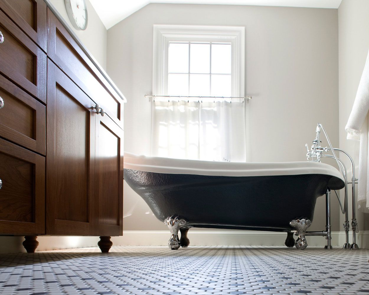 Photo of 10 Clever Tricks of How to Makeover Bathroom Fixtures Minneapolis