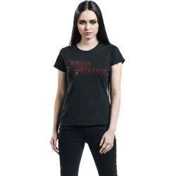 Photo of Demons & Wizards Iii T-Shirt
