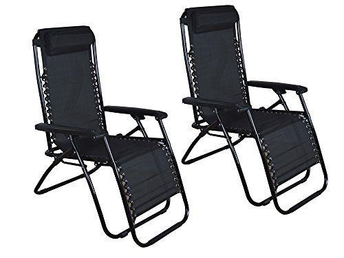 How To Make A Macrame Lawn Chair Lounge Chair Diy Lawn Chairs