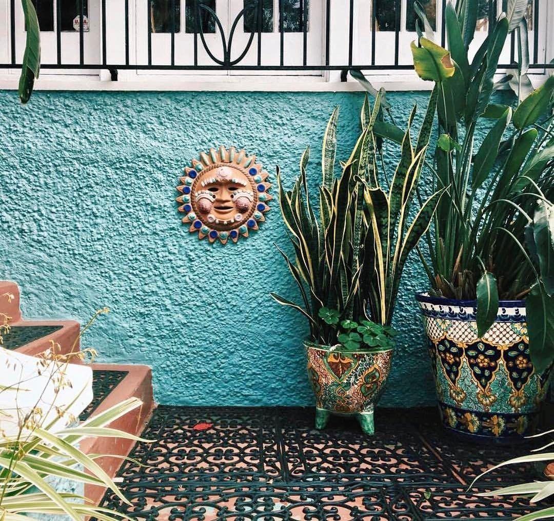 Best 25 Define Balcony Ideas On Pinterest Window Bed