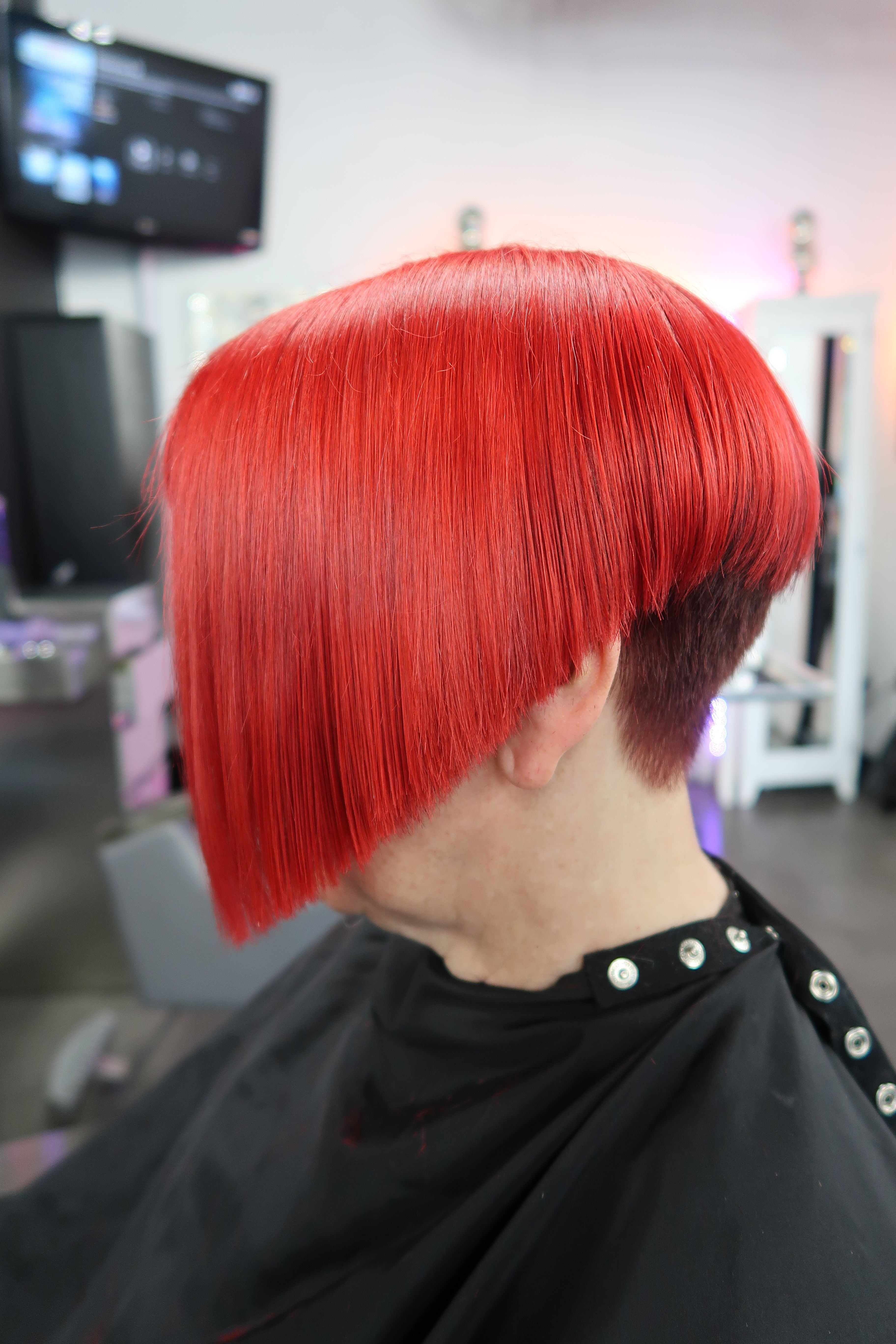Highlights, beauty, hair, hair color, hair colorist miami