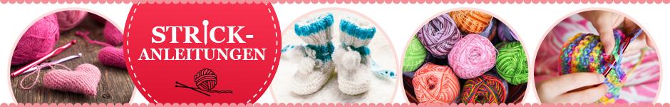 Photo of Kostenlose Strickanleitung: Pullover mit Fledermausärmeln | Für Sie # Crochet …