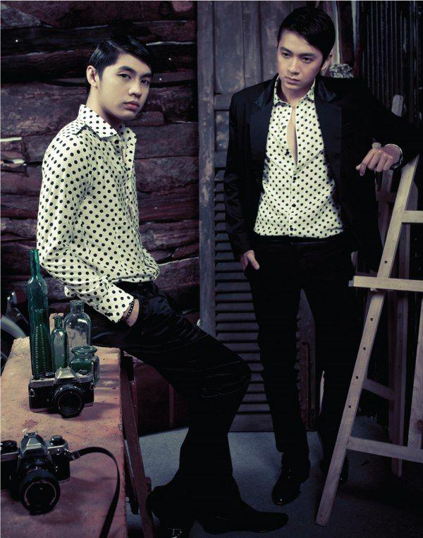 bo-suu-tap-thoi-trang-nam-han-quoc-dep-xu-huong-retro-ket-hop-vintage-co-dien-2015-2