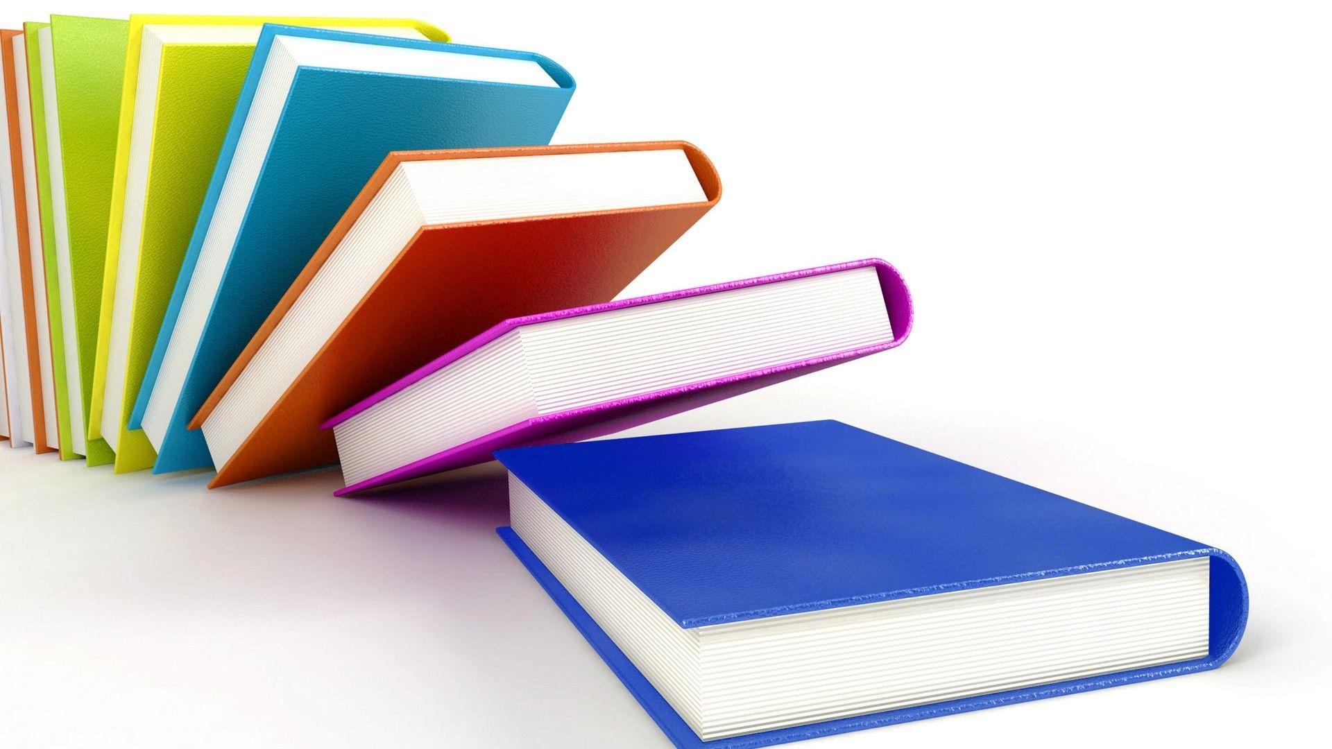 Hd wallpaper education - Hd Wallpaper Education 56
