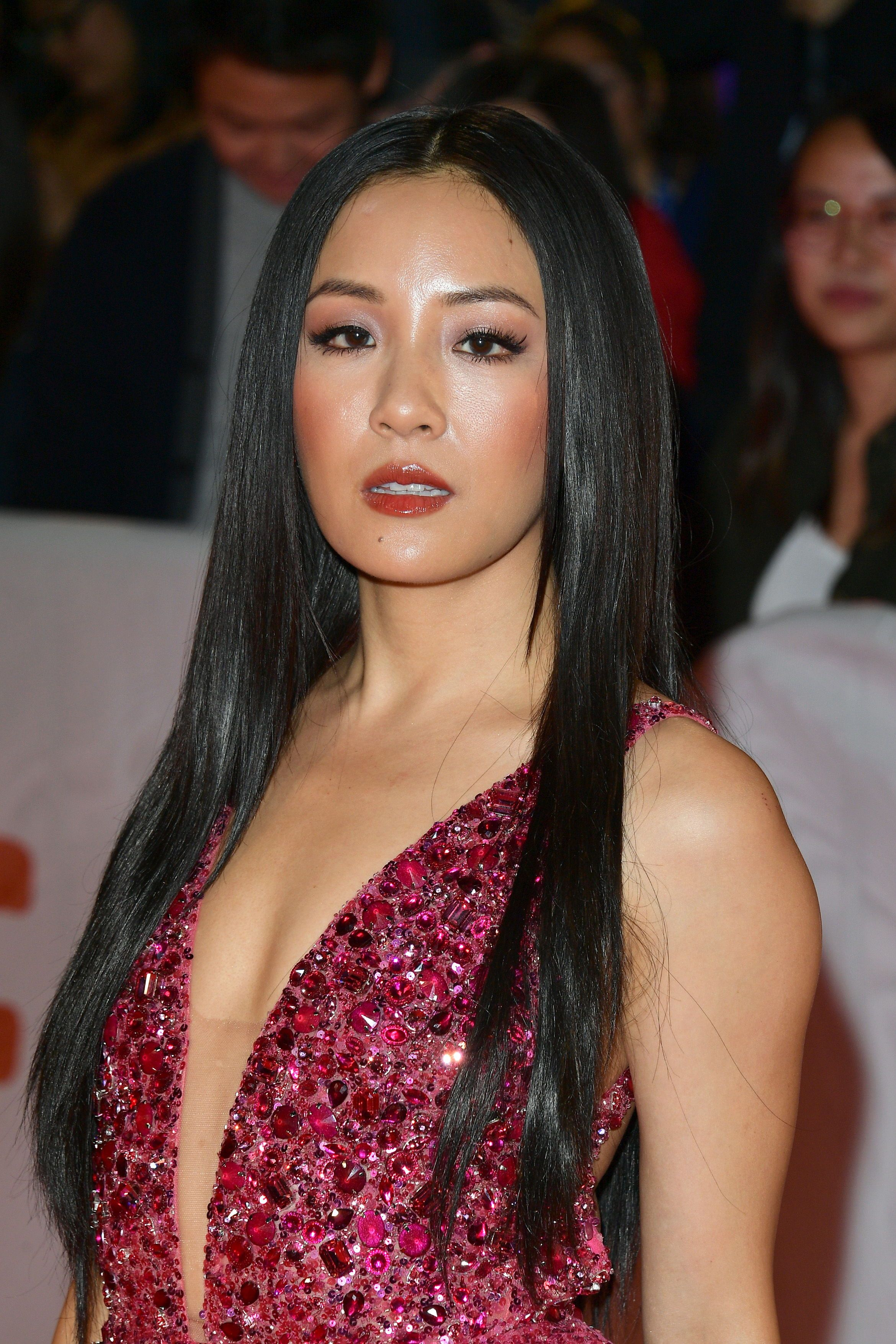 AsAm News | Constance Wu Earned $600 While Stripping in