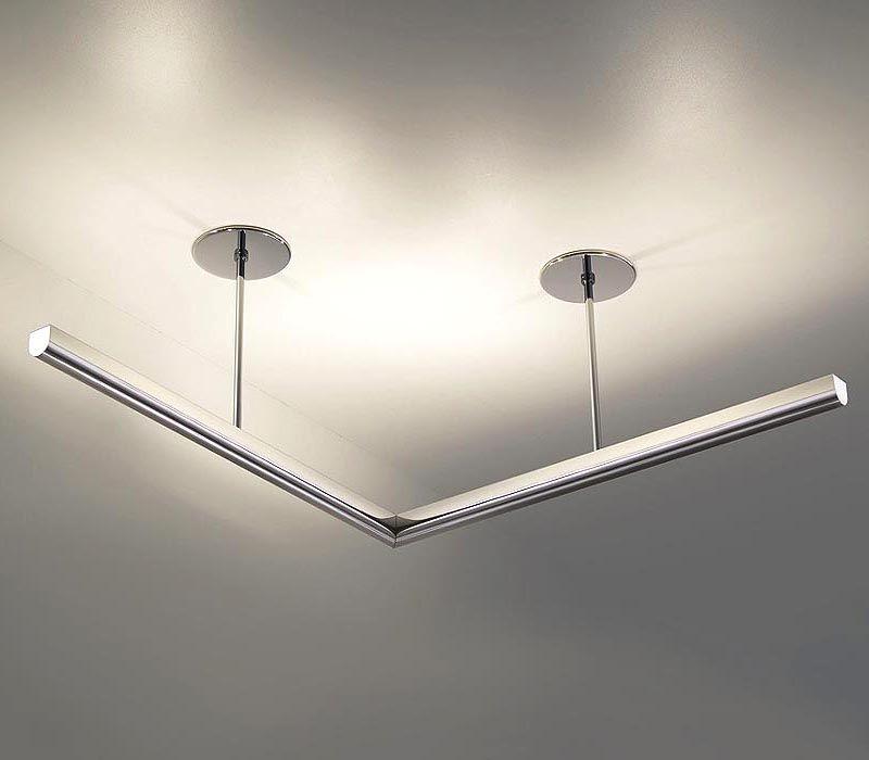 Beau Modern Office Lighting Fixtures