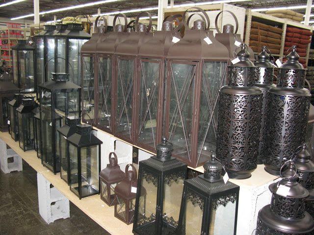 Lanterns Light My Way (With images) | Lantern lights ...