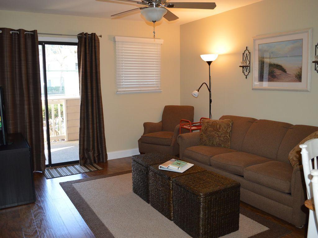 Living Room Indoor Indoor Pool Home Decor