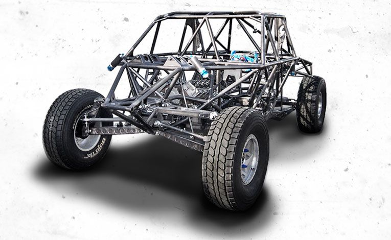 trophy truck chassis norton safe search trophy trucks trophy truck trucks vehicles