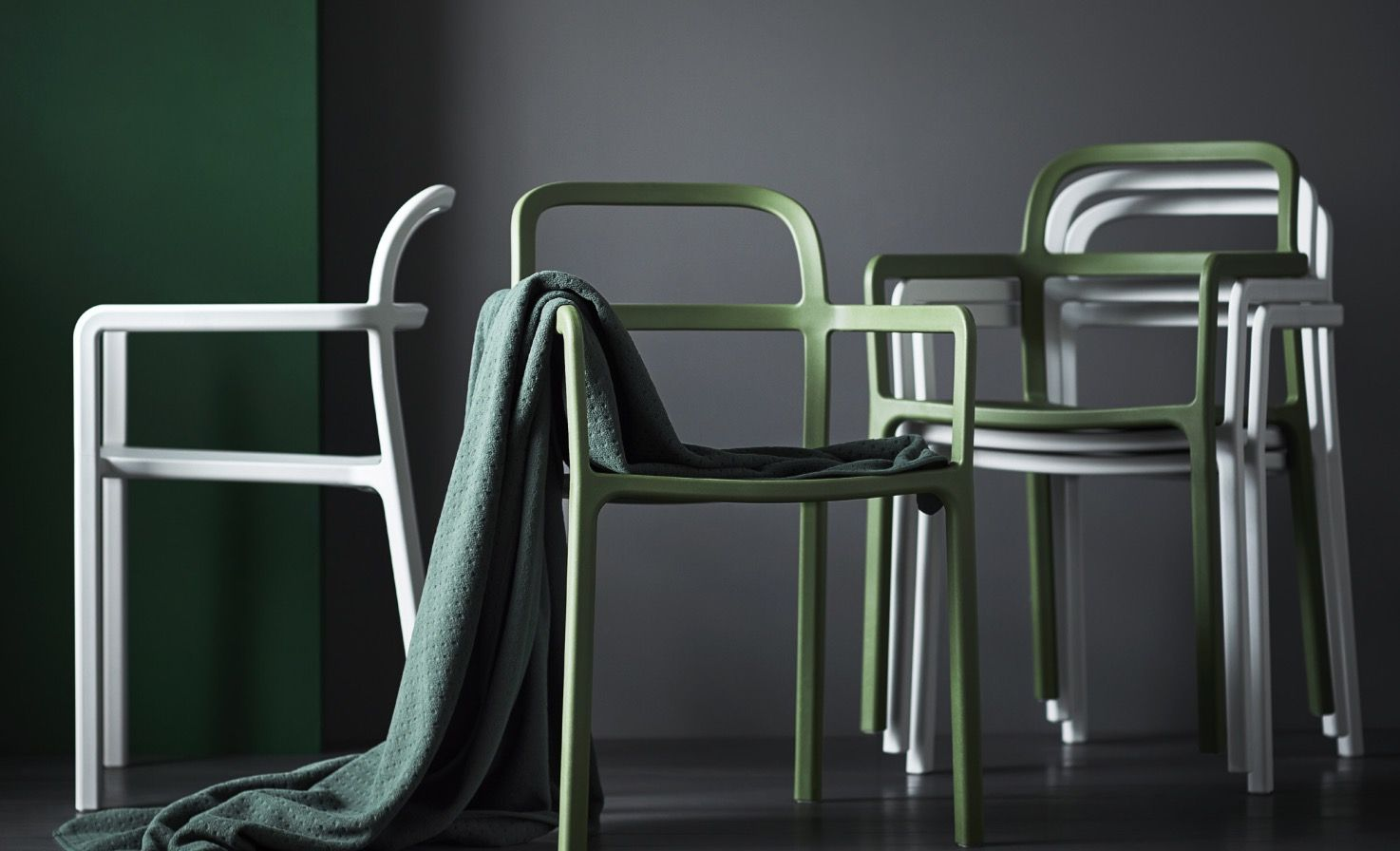 Ikea x hay ypperlig chair £40 design ikea x hay ikea ypperlig