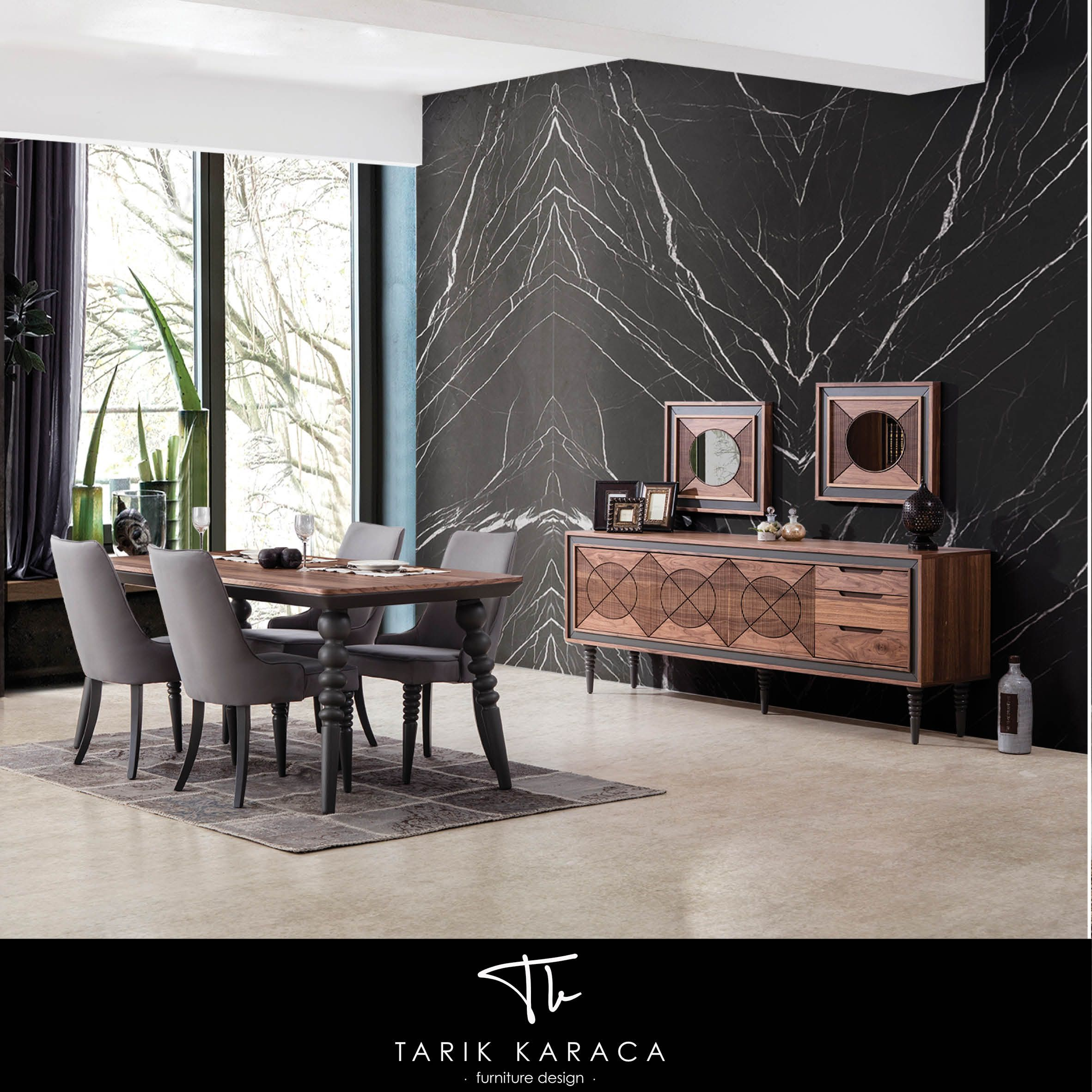 Explore Bedroom, Table And More!