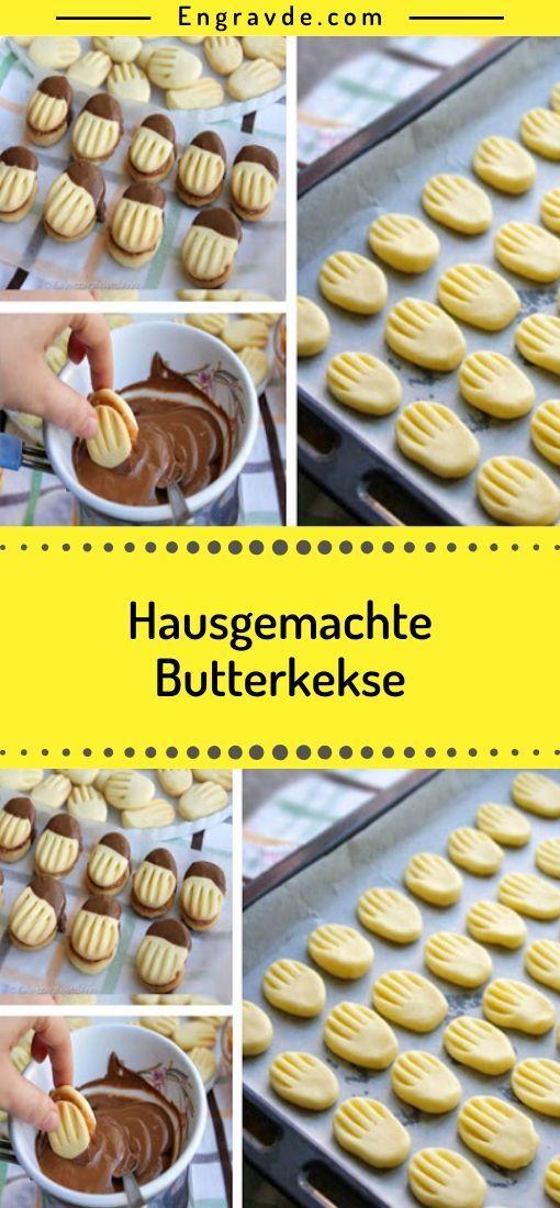 Photo of Ingredients 110 g butter 150 g cornstarch 150 g powdered sugar 150 g flour ½ packet …