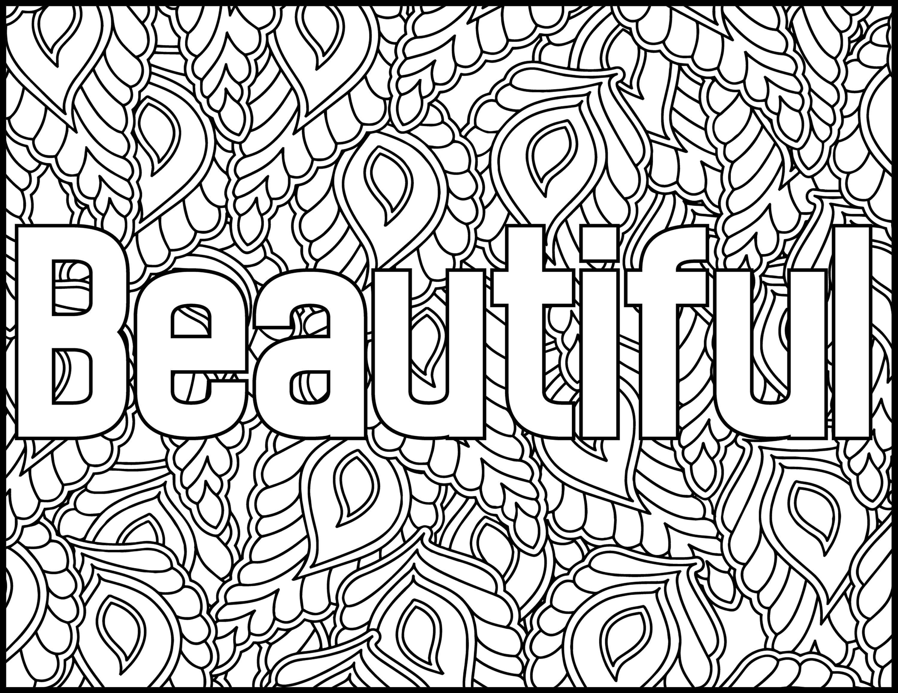 You Are In The Right Place About Coloring Pages For Adults Awesome