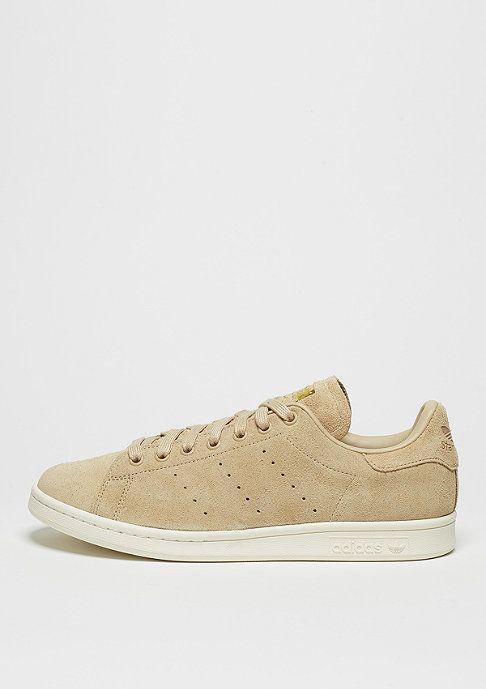 adidas Schuh Stan Smith 70€ linen khaki bei SNIPES bestellen