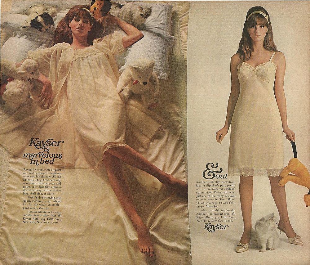 Vintage Women S 46
