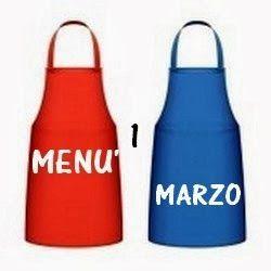 i migliori siti di cucina 1 marzo men