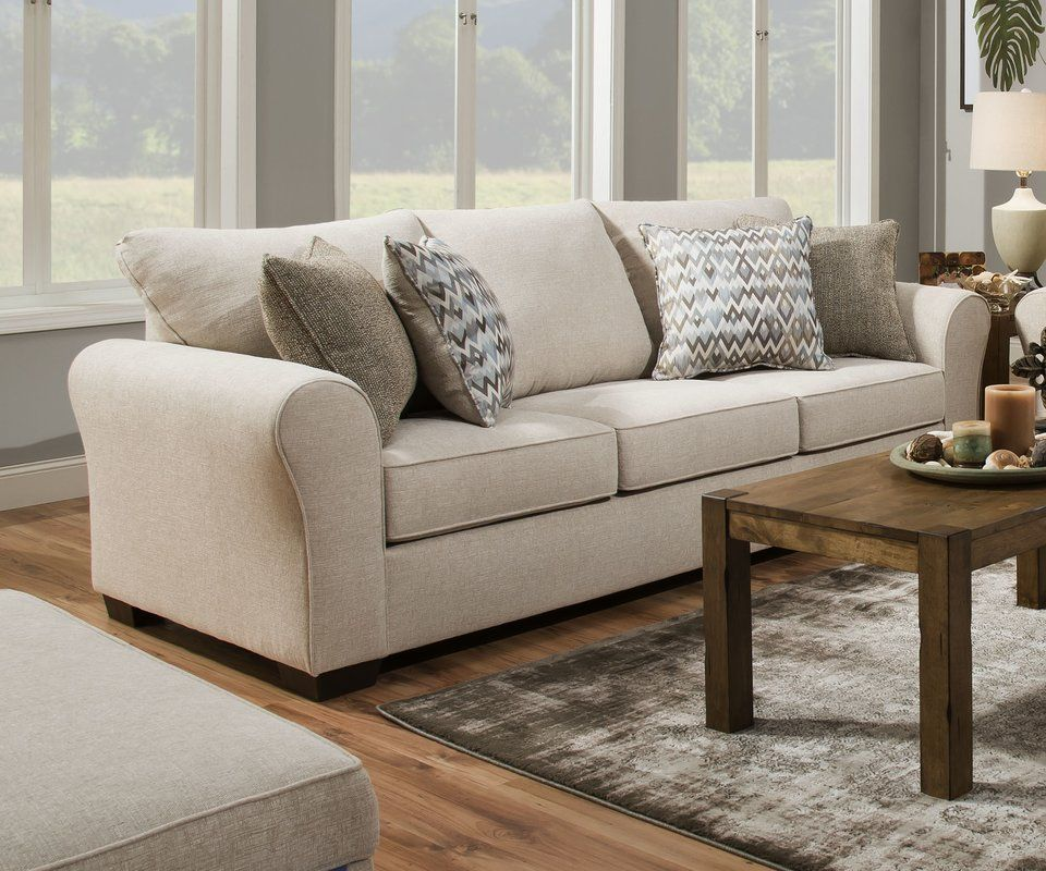 derry sofa bed  living room sets sofa upholstery furniture