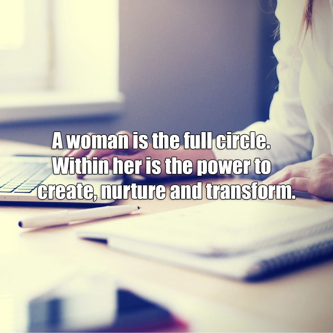 Learn How To Take Charge And Become A Female Leader In The World At Home And In The Bedroom As Well As Fulfilling Your Man S Deepest Needs And Desires Men R