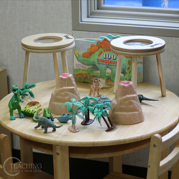 How to Set Up Your Preschool Science Center #preschoolclassroomsetup Preschool Classroom Science Area Ideas #preschoolclassroomsetup How to Set Up Your Preschool Science Center #preschoolclassroomsetup Preschool Classroom Science Area Ideas #preschoolclassroomsetup