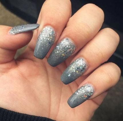 Photo of Nails, must read post design. Click this informative nail design 9534792617 righ…
