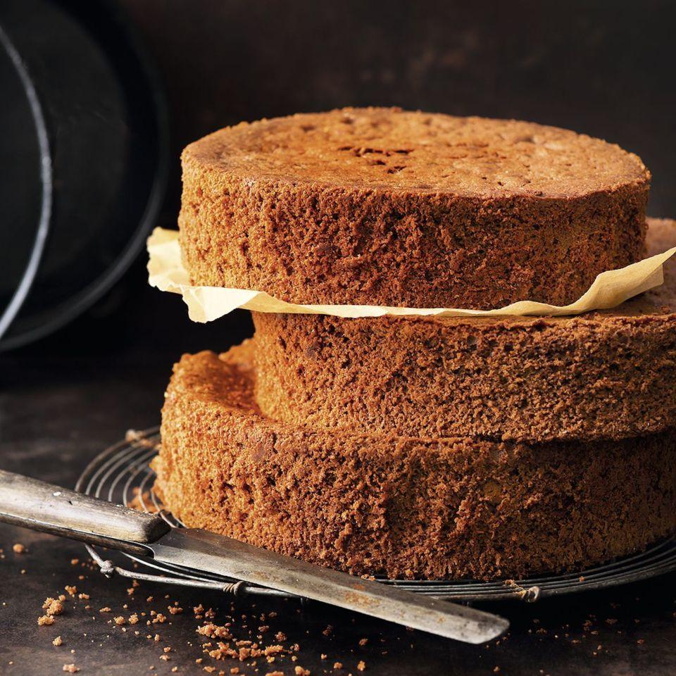 Tortenboden Schokolade Rezept In 2020 Lebensmittel Essen Rezepte Kuchen Ohne Backen
