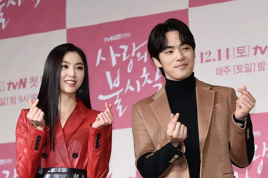 Kim Jung Hyun In Talks To Join Seo Ji Hye's Agency + Agency Responds To New Dating Report By Dispatch