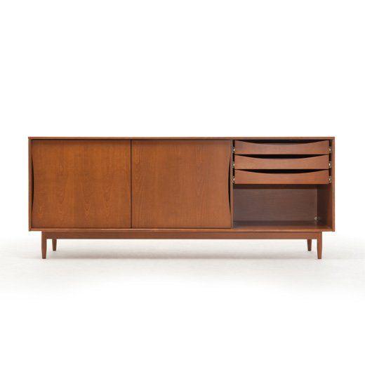 Rove Concepts Rove Concepts Mid Century: Furniture, Retro Interior Design
