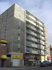 Apartments For Rent Calgary Kingston Tower Apartments For Rent Apartment Guide Kingston Ontario