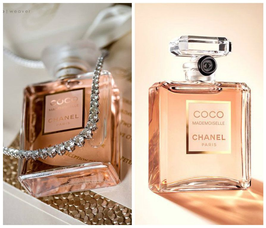 Parfums Pour La FemmeLes Saison 17 Tendances Meilleurs O0N8nmwv
