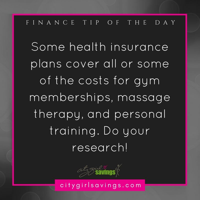 Surprising Expenses Insurance May Cover   Health insurance ...