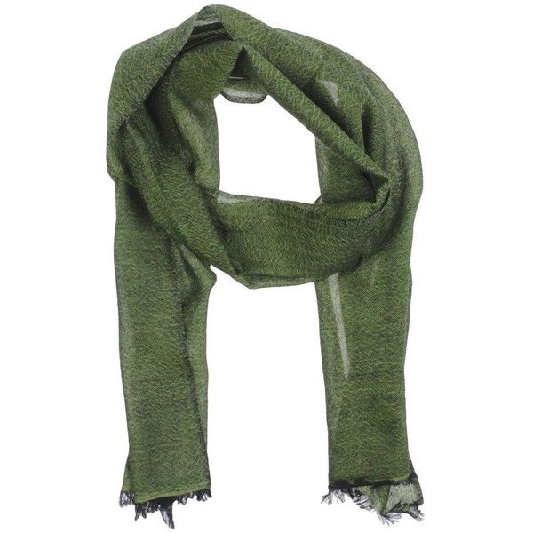 ACCESSORIES - Scarves Arcieri GyOuIM3z9