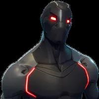 Fortnite Omega Outfits Fortnite Skins Iron Man Art Fortnite Game Logo Design