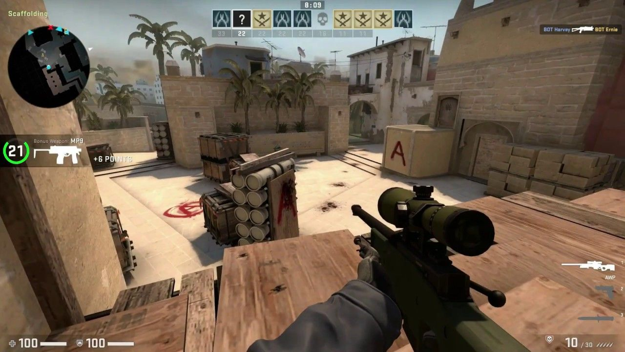 Counter strike global offensive cs go (2019) EWEST | Go game, Offensive,  Strike