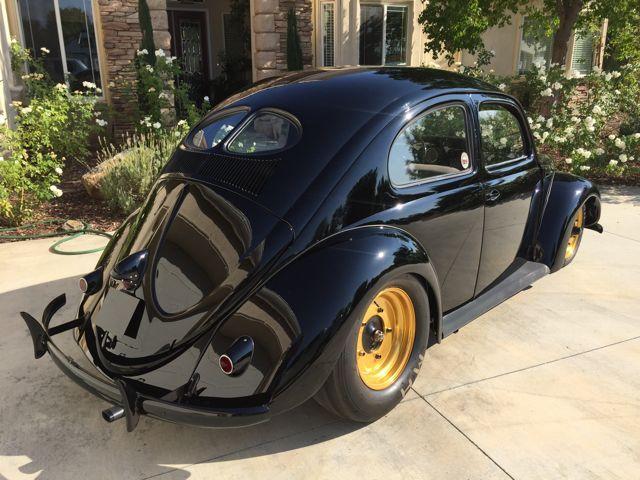 Oldbug Com Vintage Vw S For Sale Volkswagen Beetle Vintage Vintage Vw Volkswagen