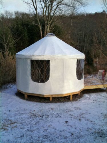 Yurt Classifieds A Used Yurts For Sale Used Yurts For Sale Yurts For Sale Yurt Looking to find high quality yurts for sale? yurt classifieds a used yurts for