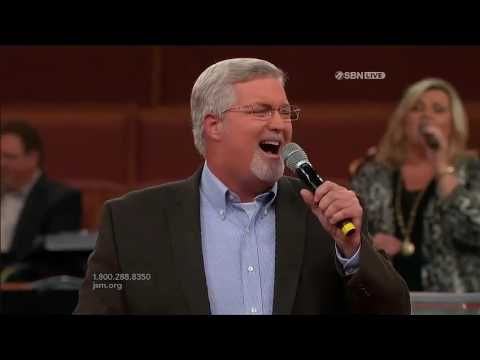 The Move Is On - YouTube | Jimmy Swaggert Singers | Worship