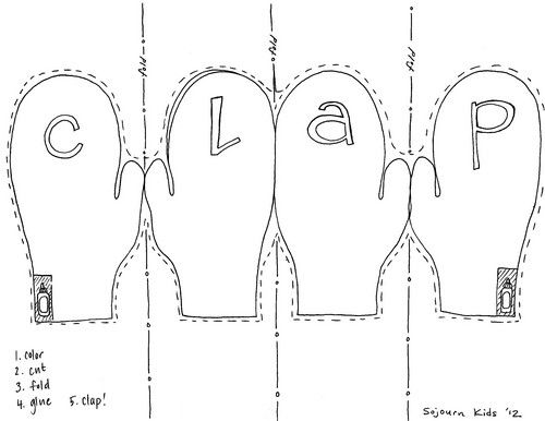 worship the lord coloring pages - photo#22