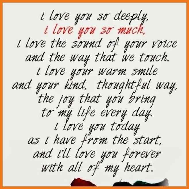 Romantic Love Letters for Him Lovely 1 2 Romantic Love