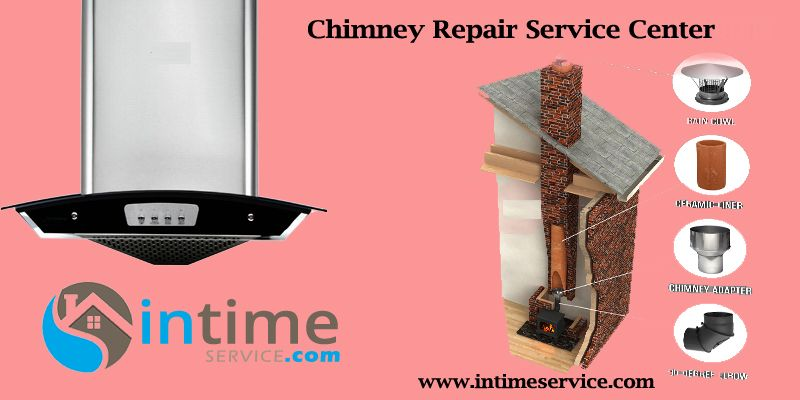 Can I Repair My Chimney Myself It Is Always Most Excellent To Hire A Trained Intimeservice To Repair Your Chimney Th Chimney Cleaning Cleaning Service Repair