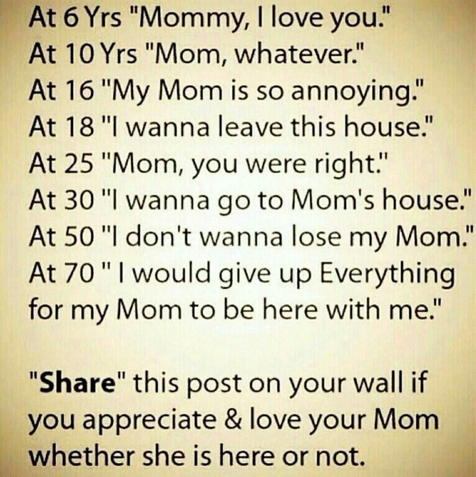 I Love You Mom Quotes Love You Mom  Quotes And Sayings  Pinterest  Quotes Kids