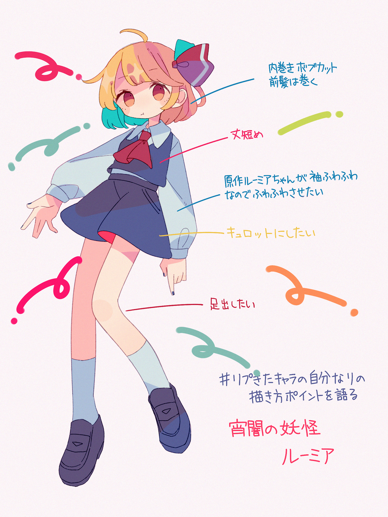 Pin by nope on artanime pinterest anime character reference
