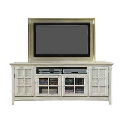 Found it at Wayfair - Noelle TV Stand